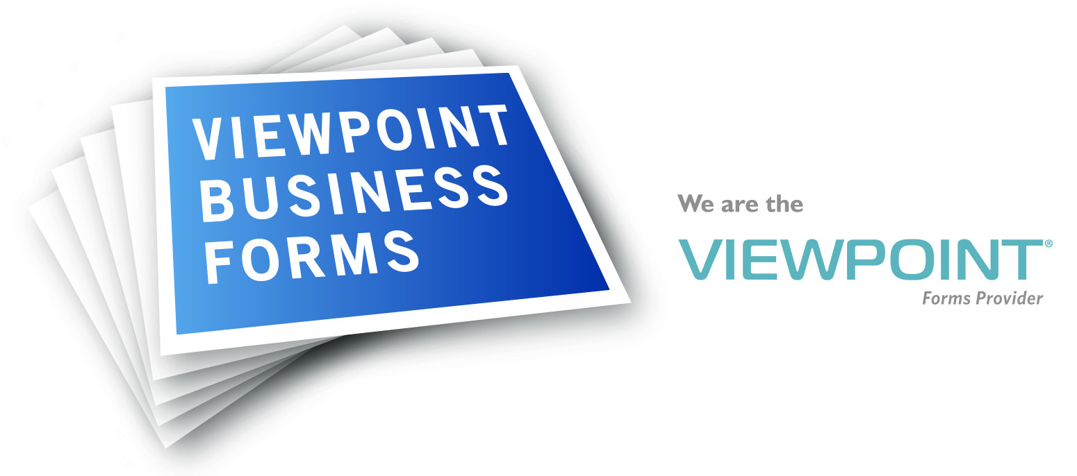 Viewpoint software integration partners viewpoint business forms nds category document and forms management state ca 800 570 3310 httpviewpointforms xflitez Images